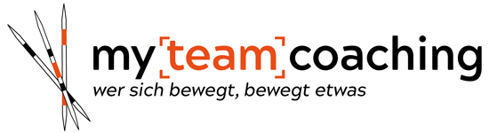 myTeamCoaching